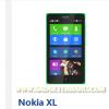 Daftar Harga Android Nokia Terbaru Septembar 2014