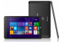 Advan Vanbook W100 , Tablet Advan Windows 8.1 Layar  9,6 inci CPU Quad Core