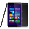 Advan Vanbook W80 , Tablet 8 inci Advan OS Windows 8.1 Harga 2 Jutaan