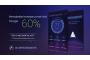 DU Speed Booster , Aplikasi Merpercepat Kerja Android dan Pembersih File Sampah