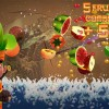 Download Game Fruit Ninja Untuk Android ,Windows Phone dan iOS Disini