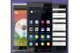 Himax Zoom , Android Spek Canggih Harga Terjangkau 2014