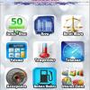 4 Aplikasi Kakulator Untuk Android Berfitur Pintar Pilihan