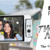 4 Ponsel Android Murah Cocok Untuk Berfoto Selfie