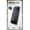 Mito Fantasy Selfie 2 A330 , Android Cocok Untuk Selfie Kamera 8 MP 800 Ribuan