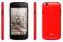 Mito Fantasy 2 A75 , Android 5 inci KitKat 1,5 Jutaan RAM 1 GB