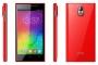 Mito Fantasy Card A65 , Android 3G Layar 4.5 inci di Bawah 1 Juta