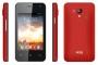Mito Fantasy Lite A810 , Android 3G Murah 2014 Kamera Depan dan Belakang