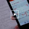 PhotoMath , Aplikasi Canggih Berhitung Memakai Kamera