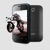 SPC S1 Link , Android TV Harga 400 Ribuan Kamera 3MP