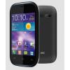 SPC S3 Revo , Android Jellybean 3G Harga 500 Ribuan