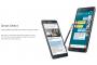 Samsung Galaxy Note 4 Phablet Terbaru Canggih 2014