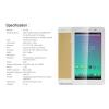 SpeedUp Pad 7S ,Tablet KitKat RAM 1GB Harga 1 Jutaan