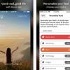 Kurio , Aplikasi Android Kumpulan Berita Terkini
