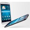 Acer Liquid Jade , Android 3 Jutaan Kamera 13 Megapiksel 5 inci
