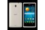 Acer Liquid Z500,Android 5 inci Quad Core RAM 2GB Harga 2 Jutaan