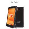 Advan Star Note , Android Quad Core Layar Lebar RAM 1 GB Terbaru 2014