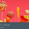Apa Saja Kelebihan Operasi Sistem Terbaru Android 5.0 Lolipop ?