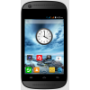 Evercoss A5Z, Android Evercross 500 Ribuan Terbaru 2014