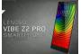 Lenovo Vibe Z2 Pro , Phablet Premium Terbaru 2014 Kamera 16 MP RAM 3GB