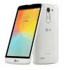 LG L Bello D335 , Android 2,5 Jutaan Layar 5 inci RAM 1 GB Kamera 8 MP