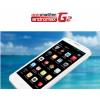 New Andromax G2 ,Android 800 Ribuan 4,5inci Quad Core Kamera 5 MP Autofokus