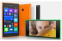 Nokia Lumia 730 , Lumia Untuk Selfie Terbaru Ram 1GB Kamera Depan 5MP