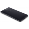 Oppo Find 7 , Android Oppo Kamera Resolusi Tinggi RAM Besar Layar 5.5 inci