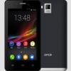 SPC S9 Nova , HP Android KitKat 4 inci 700 Ribuan