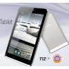 2 Gadget Advan Desain Ekslusif dan Premium ,ADVAN T1Z dan ADVAN S5X+