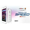 Advan Barca 5 ,Android Advan 5 inci Octa Core RAM 1 GB Harga di Bawah 2 Juta