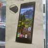Mito Fantasy T777 ,Tablet KitKat 7 inci Kamera Bisa di Putar Harga 1 Jutaan