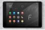 Januari 2015 Tablet Nokia N1 Meluncur di Negara Cina