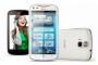 ACER Liquid E2,Smartphone Android 2 Jutaan RAM 1 GB Kamera 8 MP
