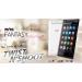 Info Terbaru Harga HP Android Mito Januari 2015