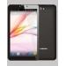 IMO TAB Y8 Vision,Tablet  3G Layar 7 Inci Harga 700 ribu Terbaru 2015