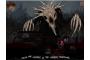 Rekomendasi 3 Game Horor Untuk Android