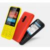 Nokia 220,HP Nokia di Bawah 500 Ribu Dual Sim