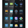 POLYTRON W7450,HP Android 2 Jutaan 4,5 inci RAM 1 GB