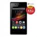 SPC S5 Phoenix,Ponsel Android 500 Ribuan 3G Terbaru 2015