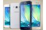 Samsung Galaxy A3,HP Android Terbaru 2015 RAM 1GB 4G LTE RP 3,5 Jutaan