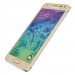 Samsung Galaxy Alpha,Smartphone Android Premium Octa Core 1.8GHz RAM 2GB