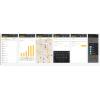 Siaga Banjir,Aplikasi Info Banjir Jakarta Terbaru Untuk Android