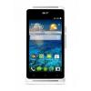 Acer Liquid Z205,Android RAM 1GB Harga 800 Ribuan Layar 4inci