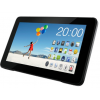 Aldo EPAD T2,Tablet Murah 3G Layar 7 inci RAM 1GB
