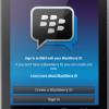 Cyrus Chat,Ponsel 500 Ribuan Kyped Qwerty Bisa BBM an Dukung OTG