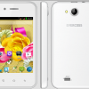 Evercoss A5P,Android 400 Ribuan Os KitKat