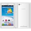 Evercoss A66V,Android 5,5 inci Harga 1,5 Jutaan Kamera 13 MP dan 5MP