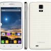 Evercoss A7L,Android Evercross 5 inci Quad Core di Bawah 1 Juta