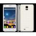 Evercoss A7L,Android Evercross 5 inci Quad Core di Bawah 1 Juta